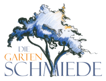 Logo_Die_GartenSchmiede_freigestellt